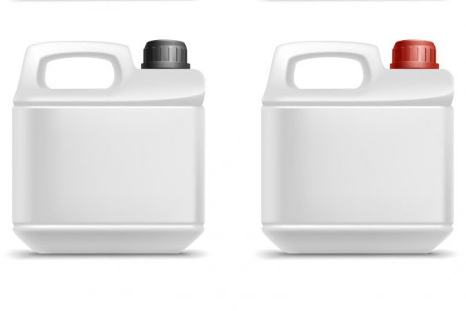Agro Containers 2
